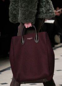 модные сумки 2015 2016 10