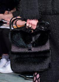 модные сумки 2015 2016 15
