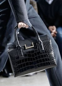 модные сумки 2015 2016 3