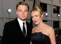 Кейт Уинслет и Леонардо Ди Каприо могли бы стать прекрасной парой