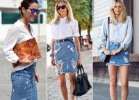 уличная мода весна 201612