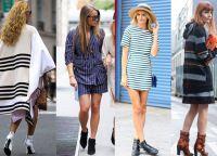 уличная мода весна 201613