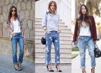 уличная мода весна 201616