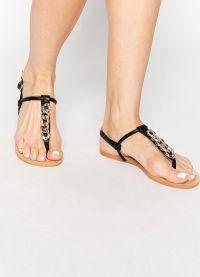 Купить женская обувь на широкую ногу(стопу) в интернет-магазине