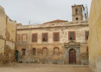Португальская церковь Успения