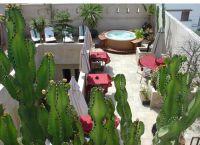 Отель Riad La Villa & Spa