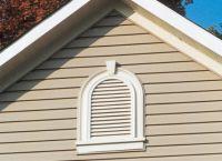 Слуховые окна что это такое