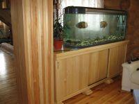 Тумба под аквариум3