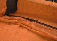 Чехол на угловой диван6
