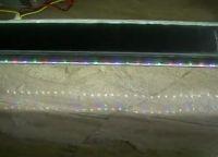 Светодиодная подсветка для аквариума своими руками25