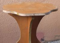Переделка мебели своими руками - идеи33