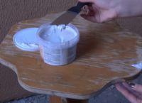 Переделка мебели своими руками - идеи39