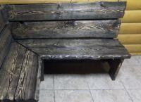 Мебель под старину своими руками43
