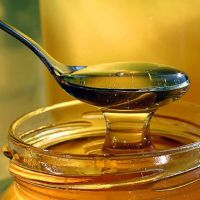 мед из акации рецепт приготовления