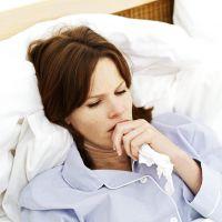 Тромбоэмболия симптомы и признаки
