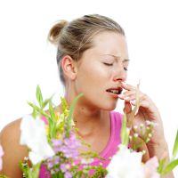 Лекарства от аллергии на амброзию