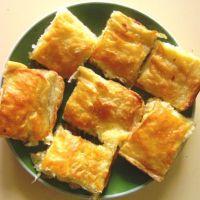 как готовить хачапури с сыром грузинский