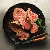 вкусная говядина в духовке