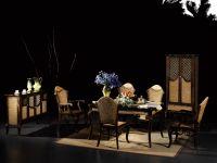Традиция плетения мебели из лозы пришла к нам из Древнего Рима и, не смотря на свою многовековую историю...
