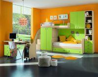 детская корпусная мебель для спальни2