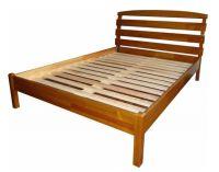 детская кровать корпусная2