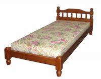 детская кровать корпусная4