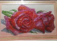 Алмазная мозаика5