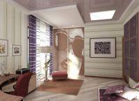 Дизайн комнаты для девочки подростка 14 лет 1