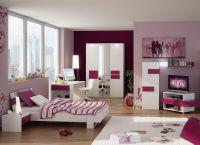 Дизайн комнаты для девочки подростка 14 лет 4