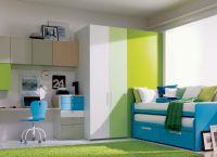 Дизайн комнаты для девочки подростка 14 лет 7
