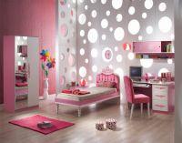 детская мебель для школьника девочки1