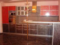 Фасады для мебели14