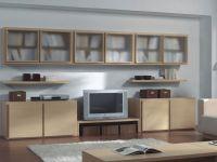 Фасады для мебели17