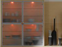 Фасады для мебели18