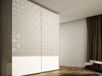Фасады для мебели24