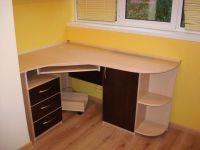Фасады для мебели5