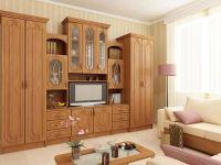 Фасады для мебели7