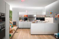 какой ламинат выбрать для кухни 8