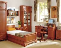мебель для школьника из массива2