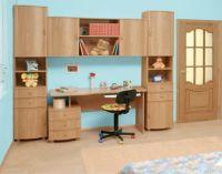 мебель для школьника из массива3