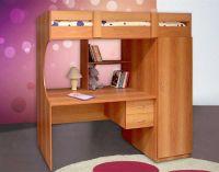 мебель для школьника с кроватью3