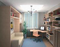 модульная мебель для школьника2