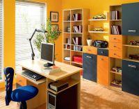 модульная мебель для школьника3