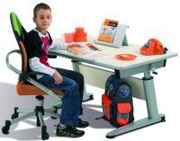 регулируемая мебель для школьника2