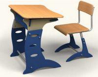 регулируемая мебель для школьника3