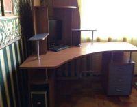 угловая мебель для школьника1