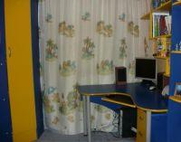 угловая мебель для школьника2