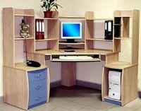 угловая мебель для школьника3