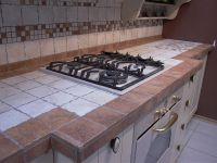 Виды кухонных столешниц12