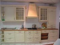 Виды кухонных столешниц13